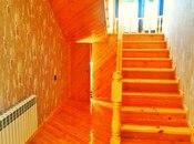 5 otaqlı ev / villa - Qəbələ - 250 m² (3)