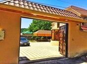 5 otaqlı ev / villa - Qəbələ - 250 m² (4)