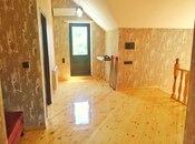5 otaqlı ev / villa - Qəbələ - 250 m² (16)