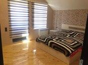 5 otaqlı ev / villa - Qəbələ - 250 m² (10)
