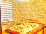 5 otaqlı ev / villa - Qəbələ - 250 m² (9)