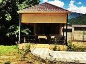 5 otaqlı ev / villa - Qəbələ - 250 m² (17)