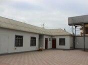 Bağ - Pirşağı q. - 140 m² (8)