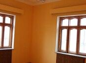 Bağ - Pirşağı q. - 140 m² (5)