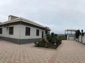 Bağ - Pirşağı q. - 140 m² (16)