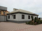 Bağ - Pirşağı q. - 140 m² (12)