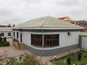Bağ - Pirşağı q. - 140 m² (15)