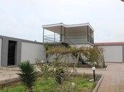 Bağ - Pirşağı q. - 140 m² (13)