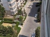 6 otaqlı yeni tikili - Şah İsmayıl Xətai m. - 290 m² (6)