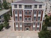 6 otaqlı yeni tikili - Şah İsmayıl Xətai m. - 290 m² (13)