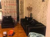 3 otaqlı köhnə tikili - İnşaatçılar m. - 80 m² (5)
