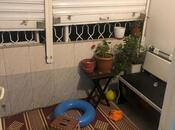 3 otaqlı köhnə tikili - İnşaatçılar m. - 80 m² (15)