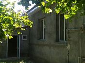 Bağ - Oğuz - 120 m² (17)