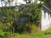 Bağ - Oğuz - 120 m² (8)