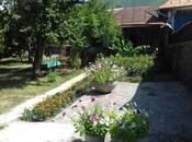2 otaqlı ev / villa - Şəki - 100 m² (5)
