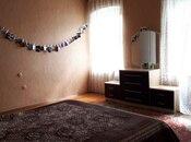 6 otaqlı ev / villa - Zaqatala - 110 m² (4)