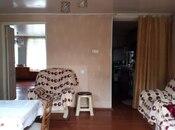 6 otaqlı ev / villa - Zaqatala - 110 m² (11)