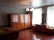 6 otaqlı ev / villa - Zaqatala - 110 m² (15)