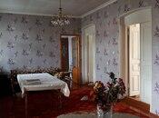 6 otaqlı ev / villa - Zaqatala - 110 m² (10)