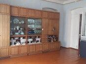 6 otaqlı ev / villa - Zaqatala - 110 m² (5)