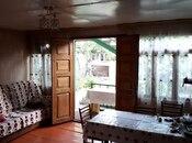 6 otaqlı ev / villa - Zaqatala - 110 m² (9)