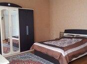 6 otaqlı ev / villa - Zaqatala - 110 m² (12)