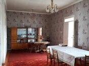 6 otaqlı ev / villa - Zaqatala - 110 m² (14)