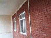 6 otaqlı ev / villa - Zaqatala - 110 m² (8)