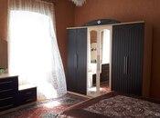 6 otaqlı ev / villa - Zaqatala - 110 m² (3)