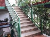 6 otaqlı ev / villa - Zaqatala - 110 m² (13)