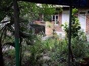 6 otaqlı ev / villa - Zaqatala - 110 m² (2)