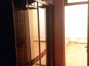 2 otaqlı ev / villa - Elmlər Akademiyası m. - 45 m² (4)