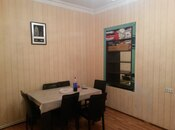 2 otaqlı ev / villa - Elmlər Akademiyası m. - 45 m² (6)