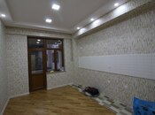3 otaqlı yeni tikili - Nəriman Nərimanov m. - 100 m² (11)