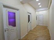 3 otaqlı yeni tikili - Nəriman Nərimanov m. - 100 m² (14)