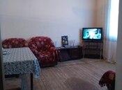 2 otaqlı ev / villa - Badamdar q. - 50 m² (3)