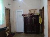 2 otaqlı ev / villa - Badamdar q. - 50 m² (7)