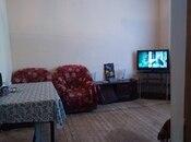 2 otaqlı ev / villa - Badamdar q. - 50 m² (4)