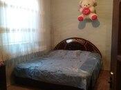 2 otaqlı ev / villa - Badamdar q. - 50 m² (2)