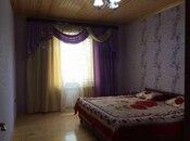 6 otaqlı ev / villa - Qəbələ - 240 m² (7)
