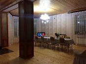 6 otaqlı ev / villa - Qəbələ - 240 m² (2)