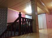 6 otaqlı ev / villa - Qəbələ - 240 m² (12)