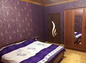 6 otaqlı ev / villa - Qəbələ - 240 m² (10)