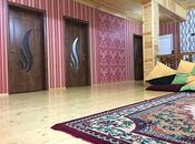 6 otaqlı ev / villa - Qəbələ - 240 m² (6)