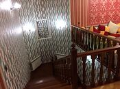 6 otaqlı ev / villa - Qəbələ - 240 m² (8)
