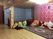 6 otaqlı ev / villa - Qəbələ - 240 m² (15)