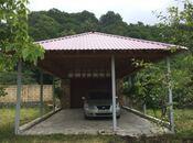 6 otaqlı ev / villa - Qəbələ - 240 m² (17)