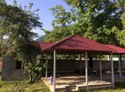 6 otaqlı ev / villa - Qəbələ - 240 m² (4)