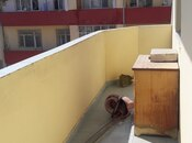 2 otaqlı yeni tikili - Əhmədli q. - 95 m² (19)