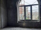 1 otaqlı yeni tikili - Gənclik m. - 79 m² (3)